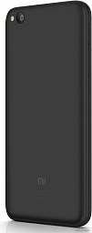 Xiaomi Redmi Go 1GB/8GB DS Black