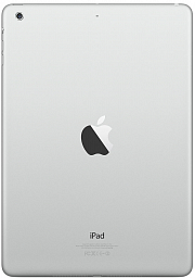 Apple iPad Air 2 Wi-Fi 16Gb Black