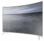 "Ultra HD(4K) Televizor 65"" Smart TV Samsung UE65KS7500UXRU - Maxi.az"