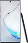 Samsung SM-N970 Galaxy Note 10 256GB Aura Black