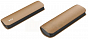 WST DL511 2600mah Brown