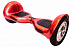 Smart Balance Wheel MB 9 red