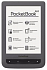 Pocketbook e-reader PB624-Y-CIS Grey