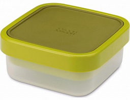 Joseph Joseph GoEat Compact 3-in-1 Salad Box (81029)