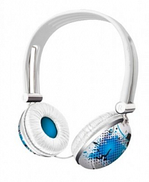 Trust Urban Revolt Headset - Evening Cool (17558)