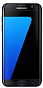 Samsung Galaxy S7 edge Dual Blue (G935, i)