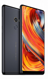 Xiaomi MI MIX 2 6GB/64GB Black