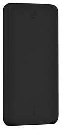 Ttec Powerslim 10000mah Black