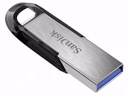 SanDisk Ultra Flair USB 3.0 (SDCZ73) 16GB