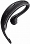 Qarnitura JABRA Wave Corded - Maxi.az