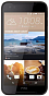 HTC Desire 830 Dual EEA Black Gold
