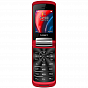 Texet TM-317 Red