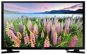 "Full HD Телевизор 49"" Smart TV Samsung UE49J5300AUXRU - Maxi.az"