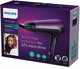 Philips DryCare Advanced BHD184/00