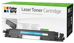 ColorWay Toner cartridge for HP/Canon (CW-H313MM)