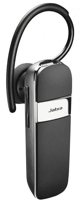 Qarnitura JABRA BT-Talk black - Maxi.az
