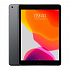 iPad 7 (2019) Wi-Fi 32Gb Space Grey