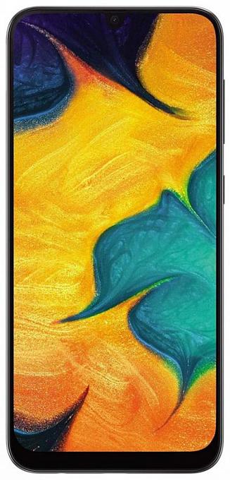 Samsung Galaxy A30 - maxi.az