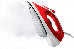 Philips GC1433/40 Steam Iron