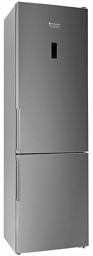 Hotpoint-Ariston HF 5200 S