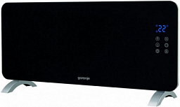 Gorenje OPTIHEAT 2000GPT_O 00073230959 (2)