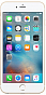 Telefon Apple iPhone 6S+ Gold (128GB) - Maxi.az