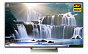 "Full HD Televizor 65"" Smart TV SONY KD-65XE9305 - Maxi.az"