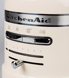 KitchenAid Artisan 5KMT2204EAC