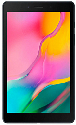 Samsung Galaxy Tab A 8.0 (2019) T295 32GB Carbon Black