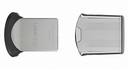 SanDisk Ultra fit USB 3.0 flash drive 128GB