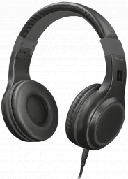 Trust Urban Link Foldable Headphone (22235)