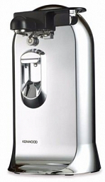 Kenwood 0WCO606002 (CO 606)