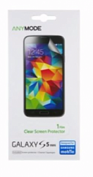 AnyMode A-Screen Protector Galaxy S4 mini clear