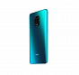 Xiaomi Redmi Note 9S 6GB/128GB Blue