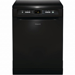 Hotpoint-Ariston FDFEX 11011 K