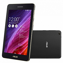 Asus Fonepad 7 8Gb 3G Black