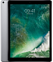 Planşet Apple iPad Pro 12.9 (2017) WiFi 256GB Space Gray - Maxi.az