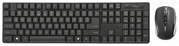 TRUST XIMO WIRELESS KEYBOARD & MOUSE (22130)