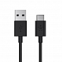 MIXIT 2.0 USB-A to USB-C Charge Cable (USB Type-C) Kabel - Maxi.az