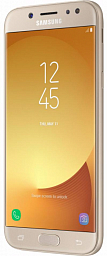 Samsung Galaxy J5 2017 (J530) DS LTE Gold