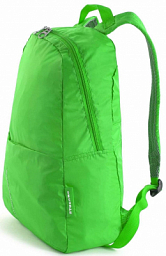 Tucano Backpack Compatto Xl  Packable Green