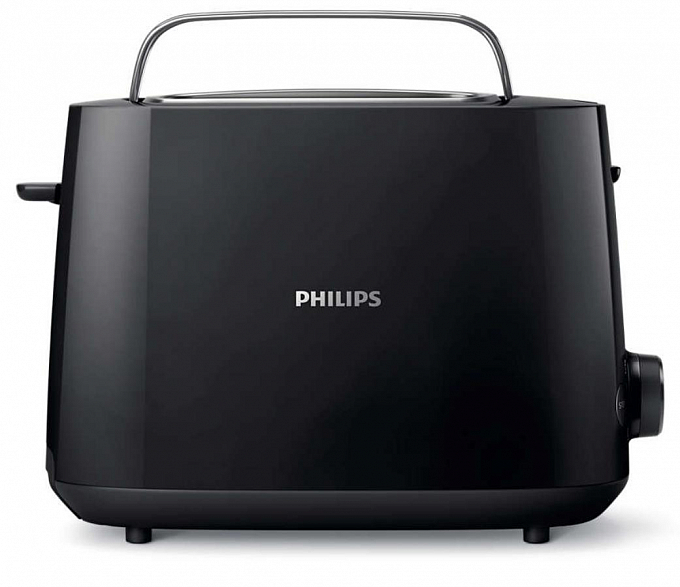 Toster Philips HD2581/90 - Maxi.az