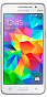 Samsung Galaxy Grand Core Dual G360 White