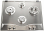 Hotpoint-Ariston PCN 641 T/IX/HA EE