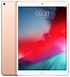 iPad Air  (2019) Wi-fi 256Gb Gold