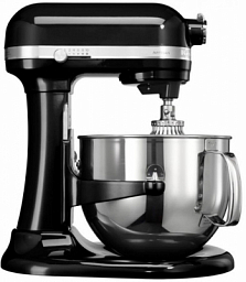 KitchenAid Artisan 5KSM7580XEOB