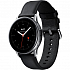 Samsung Galaxy Watch Active 2 40mm Steel (SM-R830NSSASER)