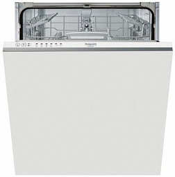 Hotpoint-Ariston HRIE 2B19