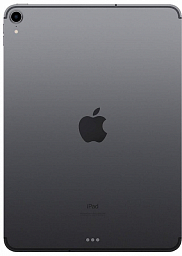iPad Pro 11 WiFi+4G 64GB Space Gray