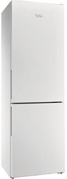 Hotpoint-Ariston HS 3180 W